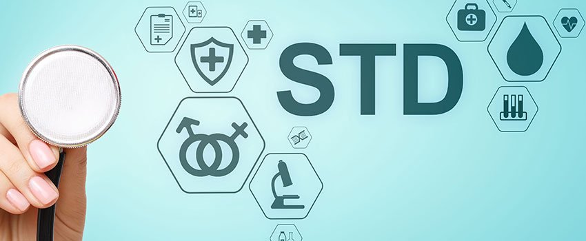 Are STD Tests Necessary?